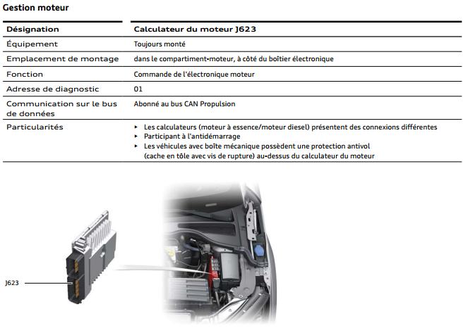 gestion-moteur.png