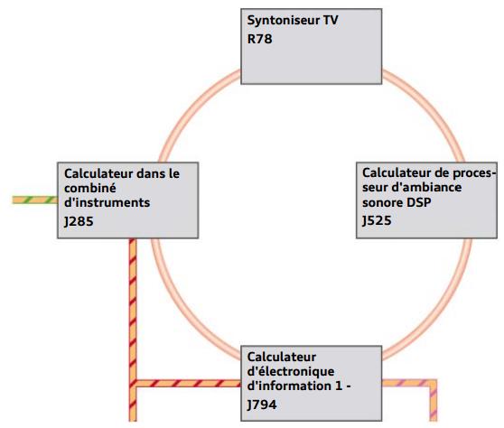 gestionnaire-du-systeme.png