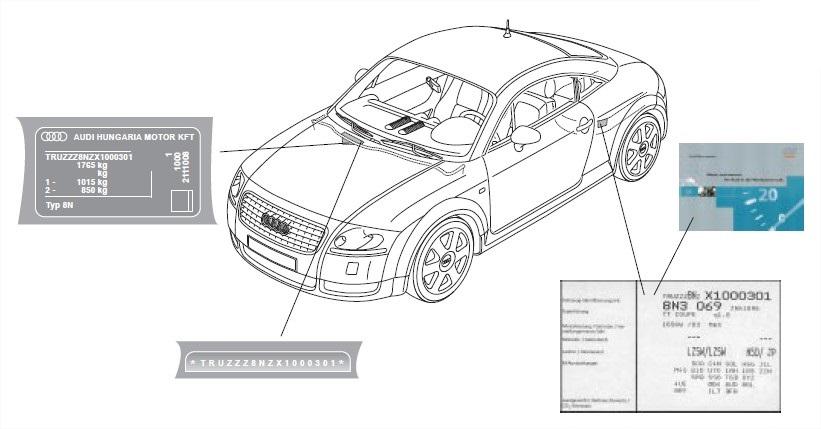 identification-vehicule-1.jpg