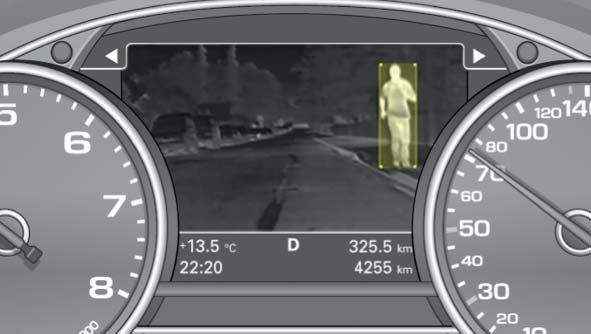 image-thermique-1.jpg