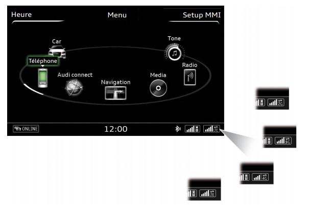 indicateur-de-reception.png