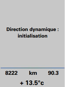 initialisation.png