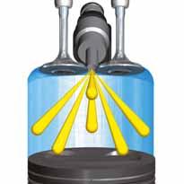 injecteurs-haute-pression-2.jpg