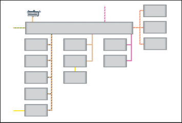 innovation-en-electricite.png