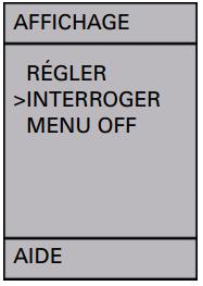 interroger.png