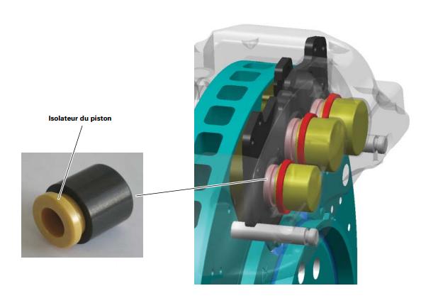 isolateur-de-piston.png