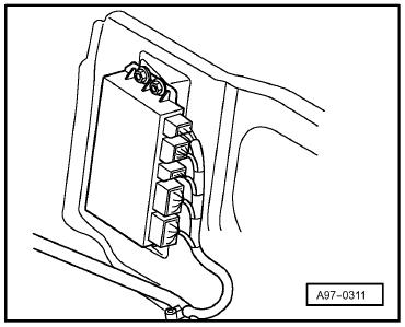 j429-audi-tt-roadster.png