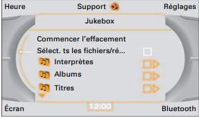 juxtabox-2.png