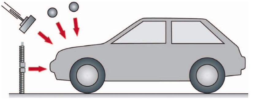 l-avant-du-vehicule.png