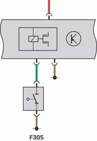 la-position-P.jpg