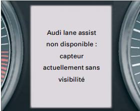 lane-assist-1.png