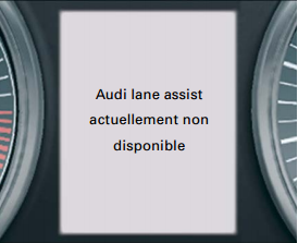 lane-assist-2.png