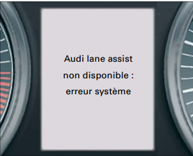 lane-assist-3.png