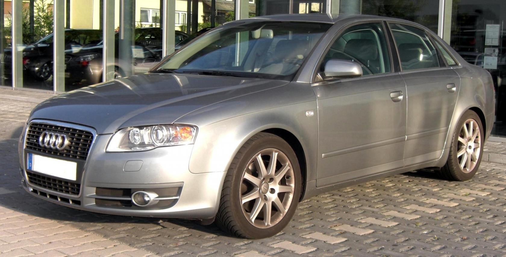 les-problemes-de-leve-vitres-sur-Audi-A4-B7-1.jpeg