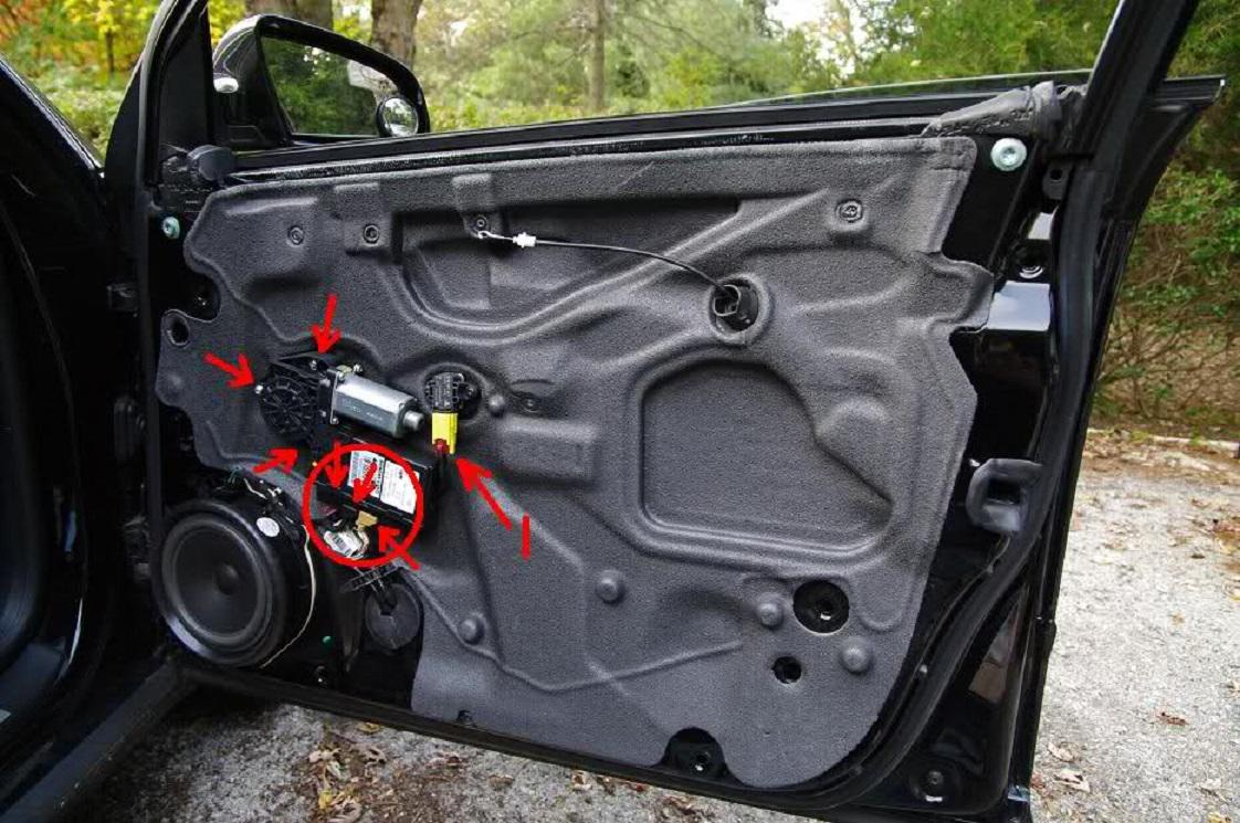 les-problemes-de-leve-vitres-sur-Audi-A4-B7-8.jpeg