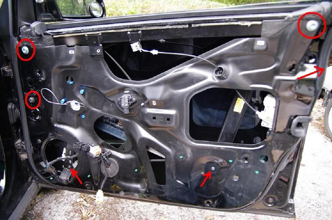 les-problemes-de-leve-vitres-sur-Audi-A4-B7-9.jpeg