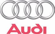 logo-audi_20151102-0833.jpg