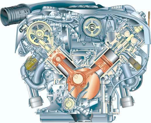 mecanique-2.jpg