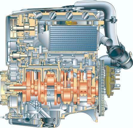 mecanique.jpg