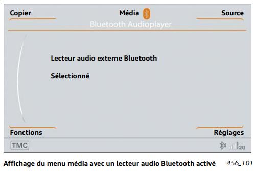 menu-media-avec-bluetooth.png