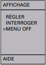 menu-off.png