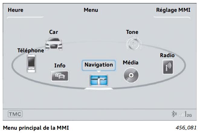menu-principal-MMI.png