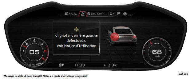message-de-defaut-2.png