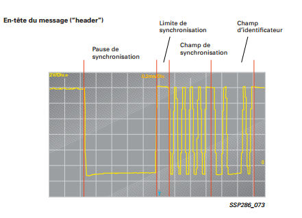 message-header.png