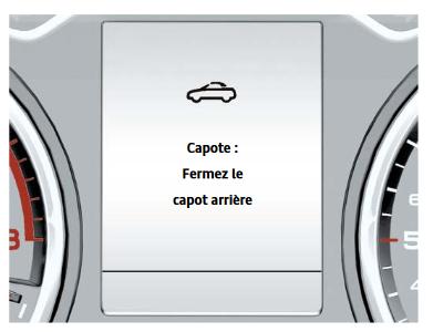 message-texte-fermez-le-capot-A3.png