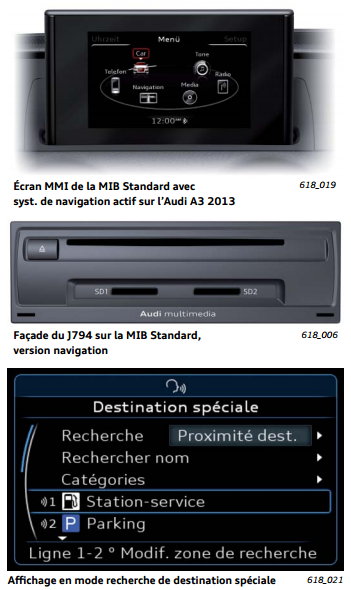 mib-standard-1.png