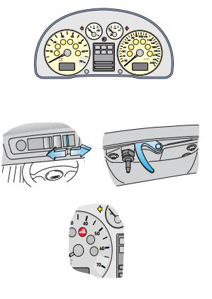 microcontacteur.png