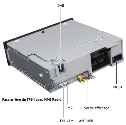 mmi-radio-2.png