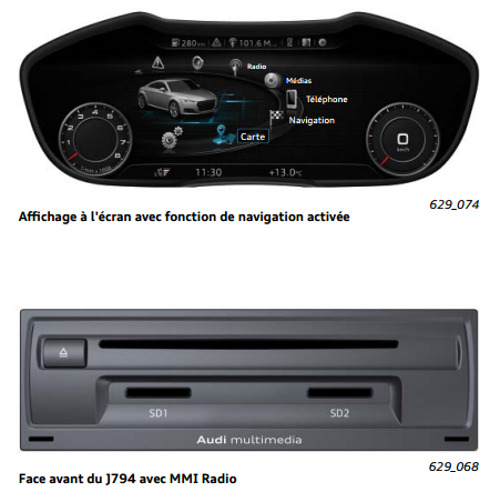 mmi-radio-3.png