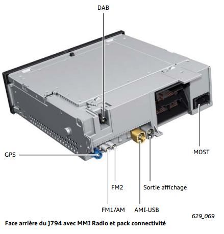 mmi-radio-4.png