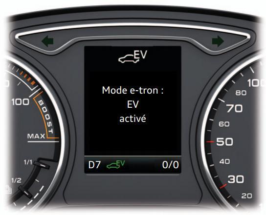 mode-EV.jpeg