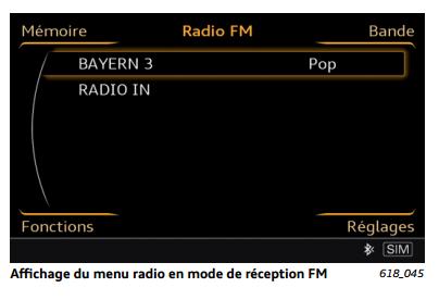 mode-reception-FM.png