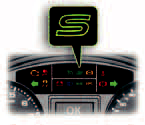 mode-sport-RS4.png