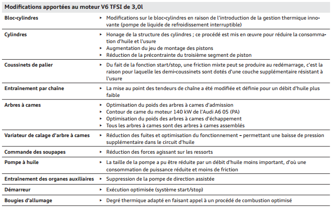 modifications-du-moteur-2.png