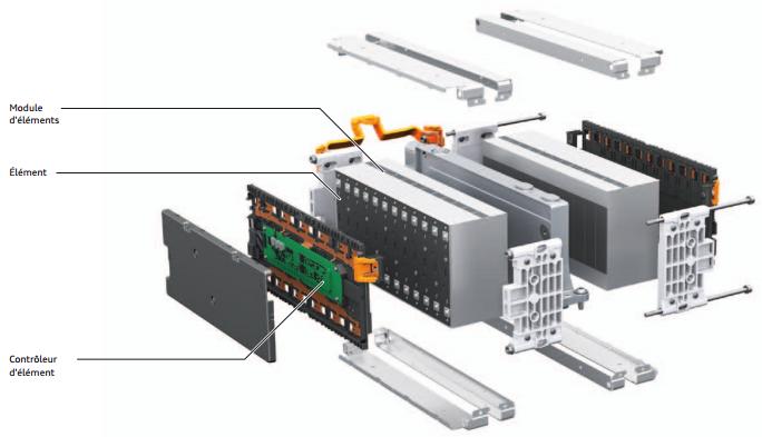 module-de-batterie.png