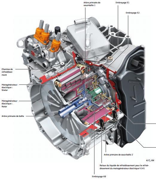 module-hybride.jpeg