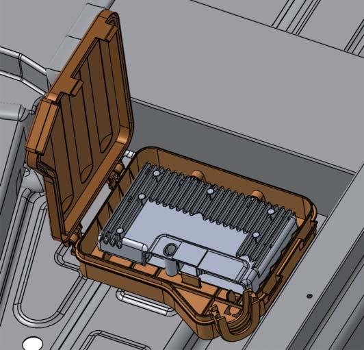 montage-du-calculateur.jpg