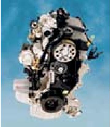 moteur-14-amf.png