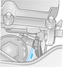 moteur-14.jpg