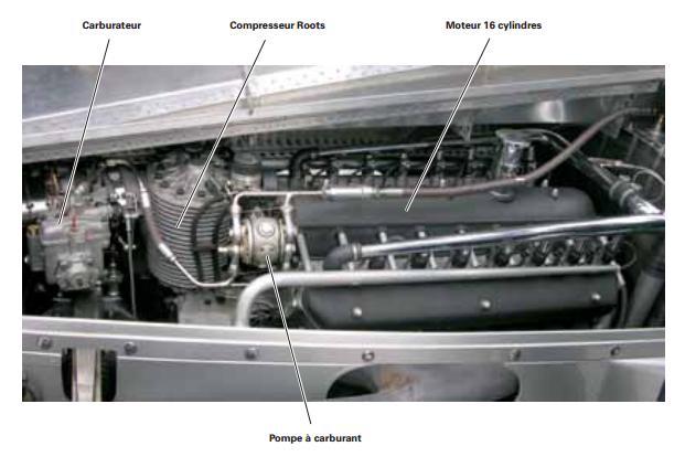 moteur-16-cylindres.jpeg