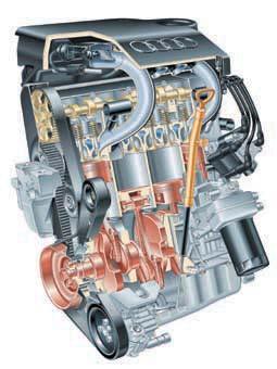 moteur-16-l-2-soupapes.jpg