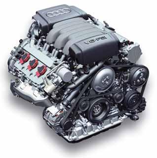 moteur-28.jpg