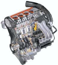 moteur-2L-4-soupapes.jpg