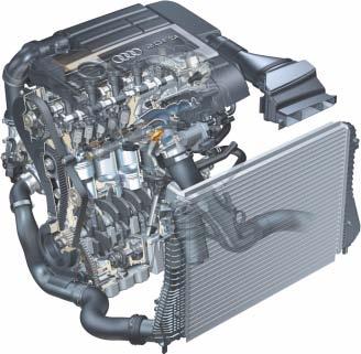 moteur-2l.jpg