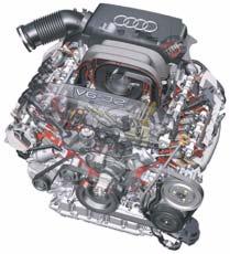 moteur-32-L.jpg