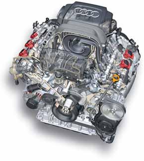 moteur-32.jpg